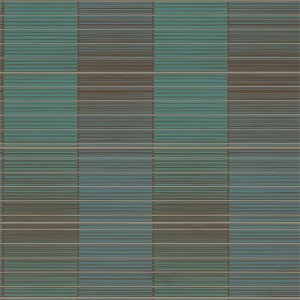 Tapeta Harlequin Feature Walls 30411 Linear