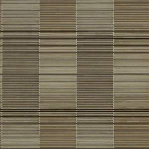 Tapeta Harlequin Feature Walls 30412 Linear