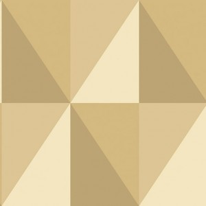 Tapeta Cole & Son Geometric II 105/10042 Apex Grand