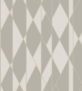 Tapeta Cole & Son Geometric II 105/11046 Oblique