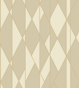 Tapeta Cole & Son Geometric II 105/11047 Oblique