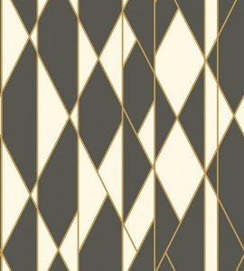 Tapeta Cole & Son Geometric II 105/11049 Oblique