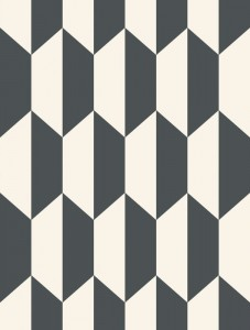 Tapeta Cole & Son Geometric II 105/12050 Tile