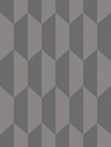 Tapeta Cole & Son Geometric II 105/12051 Tile