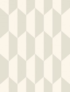 Tapeta Cole & Son Geometric II 105/12052 Tile