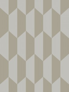 Tapeta Cole & Son Geometric II 105/12053 Tile