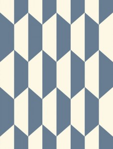 Tapeta Cole & Son Geometric II 105/12054 Tile