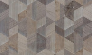 Tapeta Arte Timber 38200 Formation