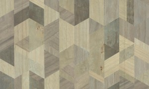 Tapeta Arte Timber 38202 Formation