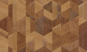 Tapeta Arte Timber 38203 Formation