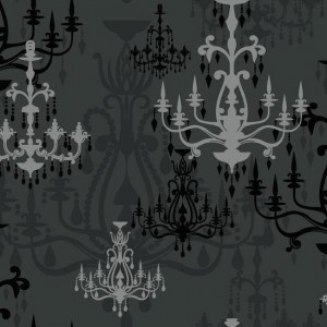 Tapeta York Wallpapher WH2626
