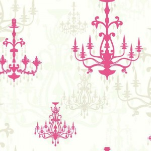 Tapeta York Wallpapher WH2627