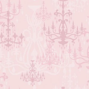 Tapeta York Wallpapher WH2628