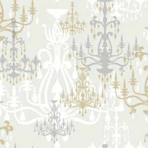 Tapeta York Wallpapher WH2629