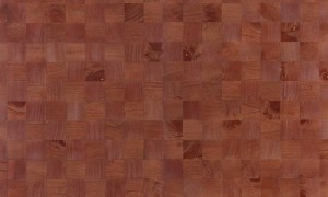 Tapeta Arte Timber 38221 Grain