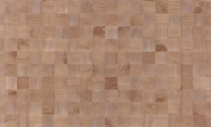 Tapeta Arte Timber 38222 Grain