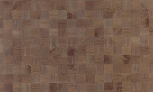 Tapeta Arte Timber 38223 Grain