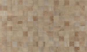 Tapeta Arte Timber 38224 Grain