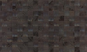 Tapeta Arte Timber 38226 Grain