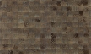 Tapeta Arte Timber 38228 Grain