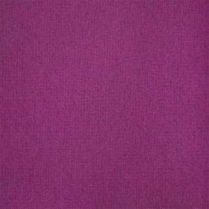 Tapeta Camengo Perspectives 72281424 luminance uni violet