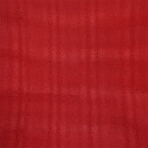 Tapeta Camengo Perspectives 72281532 luminance uni rouge