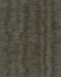 Tapeta Hooked on Walls Delicate Chic 73150
