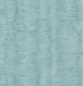 Tapeta Hooked on Walls Delicate Chic 73153