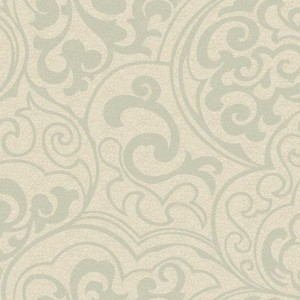 Tapeta York Wallpapher WH2634