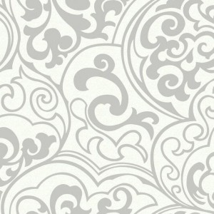 Tapeta York Wallpapher WH2636
