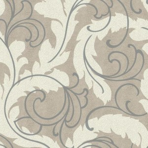 Tapeta York Wallpapher WH2648