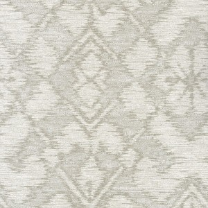 Tapeta Hooked on Walls Delicate Chic 73002
