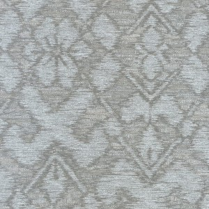 Tapeta Hooked on Walls Delicate Chic 73004