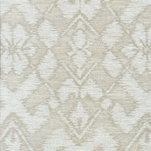 Tapeta Hooked on Walls Delicate Chic 73006