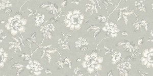 Tapeta Boras Tapeter In Bloom 7206 Camille