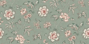 Tapeta Boras Tapeter In Bloom 7209 Camille