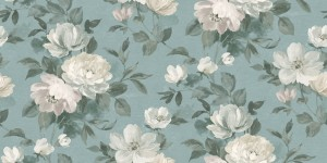Tapeta Boras Tapeter In Bloom 7223 Peony