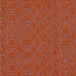 Tapeta Casamance Copper 73470465 Bronze