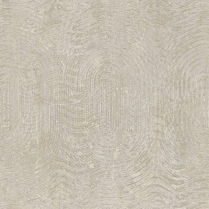 Tapeta Casamance Copper 73480169 Nickel