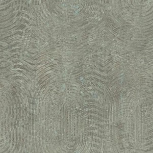 Tapeta Casamance Copper 73480475 Nickel