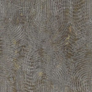 Tapeta Casamance Copper 73480373 Nickel