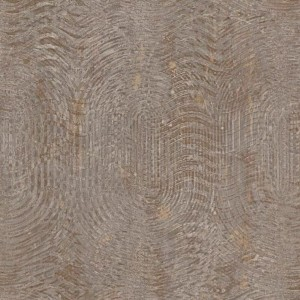 Tapeta Casamance Copper 73480271 Nickel