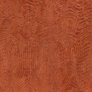 Tapeta Casamance Copper 73480577 Nickel