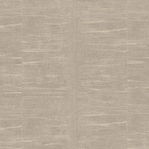 Tapeta Casamance Copper 73450781 Steel