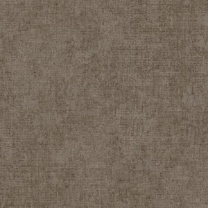 Tapeta Casamance Copper 73441529 Zinc