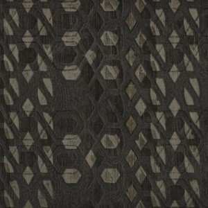 Tapeta Casamance Copper 73470567 Bronze