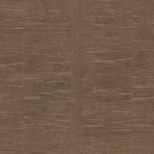 Tapeta Casamance Copper 73450345 Steel