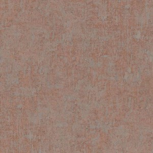 Tapeta Casamance Copper 73440917 Zinc