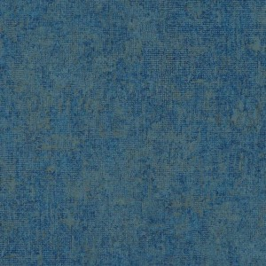 Tapeta Casamance Copper 73440407 Zinc