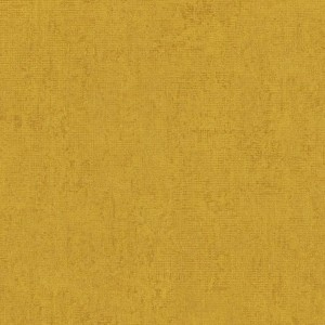 Tapeta Casamance Copper 73441325 Zinc